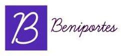 Beniportes
